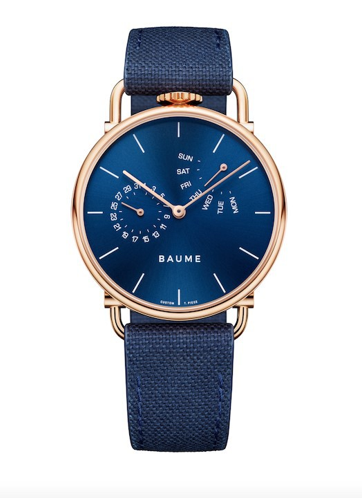https://static.watchtime.com/wp-content/uploads/2018/05/BAUME_41_OR_COTON_BLEU.png