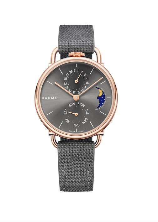 https://static.watchtime.com/wp-content/uploads/2018/05/BAUME_35_OR_COTON_GRIS.png